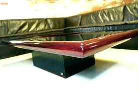 pie shaped end table l shaped end table pie shaped coffee table l shaped coffee table