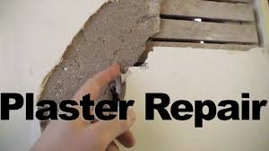 plaster wall repair. Exellent Wall Plaster Wall Repair  GardenFork With H