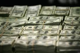 Us Dollar Index Live Chart Investing Com Forex U S Dollar Treads Water As Adp Data Outweigh Trade