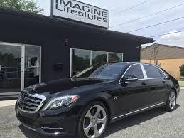 Luxury Car Rentals In Philadelphia Pa