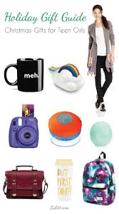 Best Gift Ideas For 14 Year Old Teen Girls Storify Christmas Gift Christmas Gifts Ideas For Teenage Girl