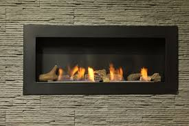 why you should add modern ventless fireplaces for the basement