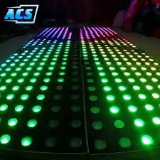 Light Up Floor Mat Wedding Led Dancing Floor Dj Lighting Light Up Portable Video Dance Floor Mat Buy Light Up Dance Floor Light Up Dance Floor Mat Wedding Dance Floor