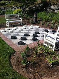 Small Picture Best 25 Garden games ideas on Pinterest Diy giant yard games