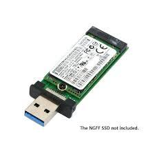 Zmanjšaj vodja prošnja <b>m2 usb</b> adapter - gite-petite-camargue.com