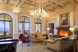 dk decor your interior design