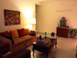 indian home decor stores indian home decor online usa thomasnucci