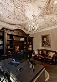 law office decor. traditional home office by laqfoil ltd law decor