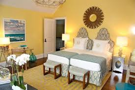 bedroom ideas for two twin beds beds boys room twin corner headboards small