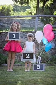 The 25 best Third child announcement ideas on Pinterest