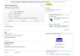 Add Resume To Linkedin Add Resume Linkedin Profile Therpgmovie 21