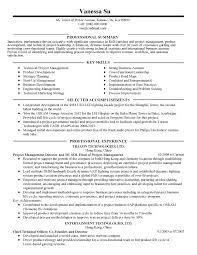 International Business Essays Trade Resume Sample Job Health