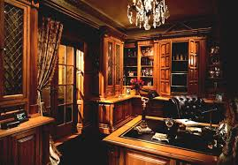 home library ideas home office. Bedroom Cool Design Ideas For Your Home Study And Office Ardoni Home Library Ideas Office