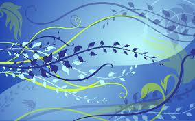 Windy vectors wallpapers