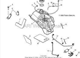 polaris ranger wiring diagram wirdig wiring diagram additionally 2015 polaris ranger 570 on polaris