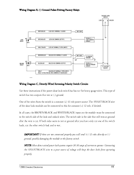 dei viper 3002 install eng wiring diagram