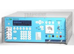 Emc Quote New TRA48 Rental EMC Partner EMC Immunity Test Generator