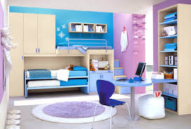 bedroom furniture for teenage girls. bedroom compact furniture for teenagers dark hardwood wall decor lamps birch calligaris tropical felt teenage girls