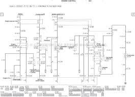 mitsubishi electric alternator wiring diagram mitsubishi auto mitsubishi electric alternator wiring diagram mitsubishi home on mitsubishi electric alternator wiring diagram