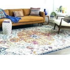 ikea area rugs large rug rug large size of living rug rugs area rugs rug dark ikea area rugs