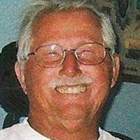 LeRoy Livingston Obituary - Death Notice and Service Information