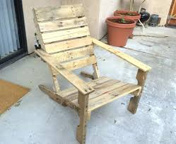 diy pallet furniture plans awesome pallet projects pallet idea diy pallet storage bench plans