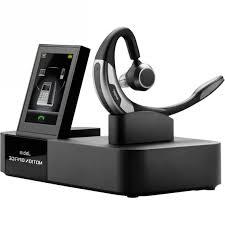 photo 4 of 9 bluetooth desk phone headset design ideas 4 jabra motion office ms wireless bluetooth earpiece