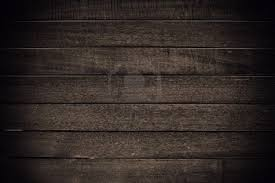 Amazing Wood Flooring Background With Dark Hardwood Floor Background