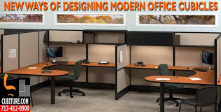 office cubicle design. Modern Fice Cubicles By Cubiture The Leading Manufacturer New Contemporary Office Cubicle Design