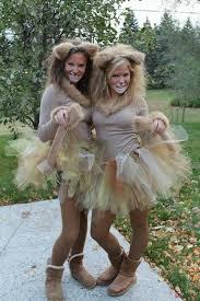 diy lion costume for s beautiful lion costume lion tutu girls dress up girls t ideas
