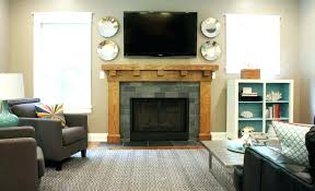 small living room arrangements with tv and fireplace large size of living toe small living room