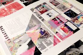 contextual analysis essay homepage of kira hall contextual  art and design critical and contextual studies richard taunton art and design critical and contextual studies book analysis essay