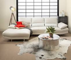 Rana Furniture Living Room Furniture And Homewares Sydney Furniture Store In Auburn And