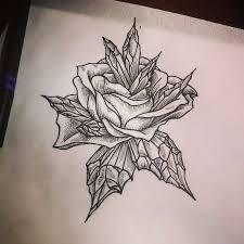 эскиз татуировки мужские 35238 тату салон дом элит тату