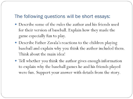 test review critical reading miss kuffa ppt the following questions will be short essays