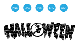 If you'd like to help me keep this site free, please consider paying a small amount for your downloads. Download Halloween Svg Cut Files Halloween Dxf File Halloween Svg Designs Halloween Svg Files For Cricut Svg Halloween File Halloween Cut File Free New Free Svg Designs For Shirts Zaplany77