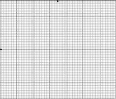 14 Count Blank Graph Paper To Print Out Graph Paper Cross