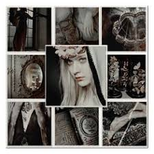 Myra Reid (myrareid17) - Profile   Pinterest