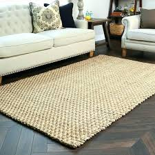 natural fiber rugs that are soft soft natural fiber rugs hand woven natural area rug soft natural fiber area rugs natural fiber rugs soft