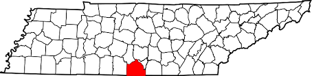 - Highlighting Tennessee Of Wikimedia File Lincoln County map Commons svg