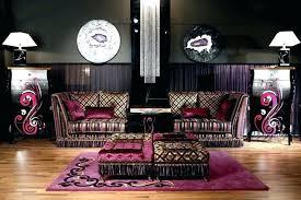 ideal living furniture. Furniture Ideal Living N