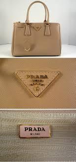 Replica Designer Replica Designer Cosmetic Bags