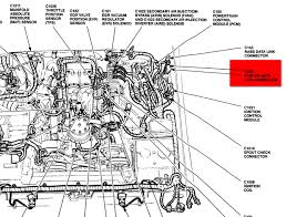 1993 ford 250 engine diagram explore wiring diagram on the net • f350 diesel wiring diagram wiring diagram fuse box 1995 ford 250 1995 ford 250