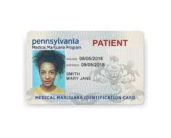 Maybe you would like to learn more about one of these? Medical Marijuana Experts In Pennsylvania Verilife