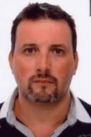 di Giulio Corsi. Amava il mare Michele Robazza. Era nato a Pistoia 45 anni fa, il 15 settembre del 1968, era cresciuto a Firenze ma all'età di 14 anni aveva ... - image