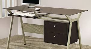 furniture for computers at home. Full Size Of Desk:small Desk With Hutch Used Home Office Furniture Black For Computers At E