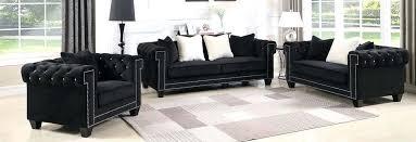 american freight living room set black living room furniture sets at com our com living room american freight living room