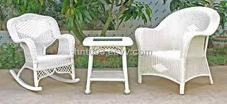 plastic rattan garden furniture hnt 4302 china outdoor rattan garden