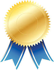 Image result for outstanding contribution award