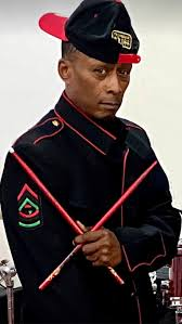 Public Enemy's Professor Griff Signs To XOD Network And Finally Has  Creative Freedom! – What's Good?